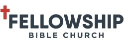 Fellowship Bible Church | Topeka